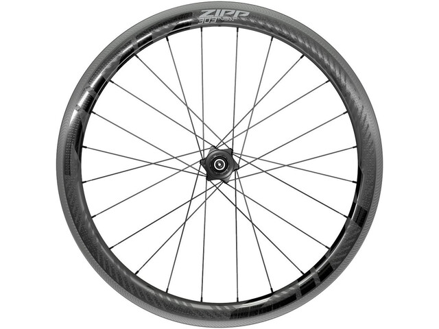 Zipp 303 NSW Rear Wheel Carbon Clincher Tubeless XDR black